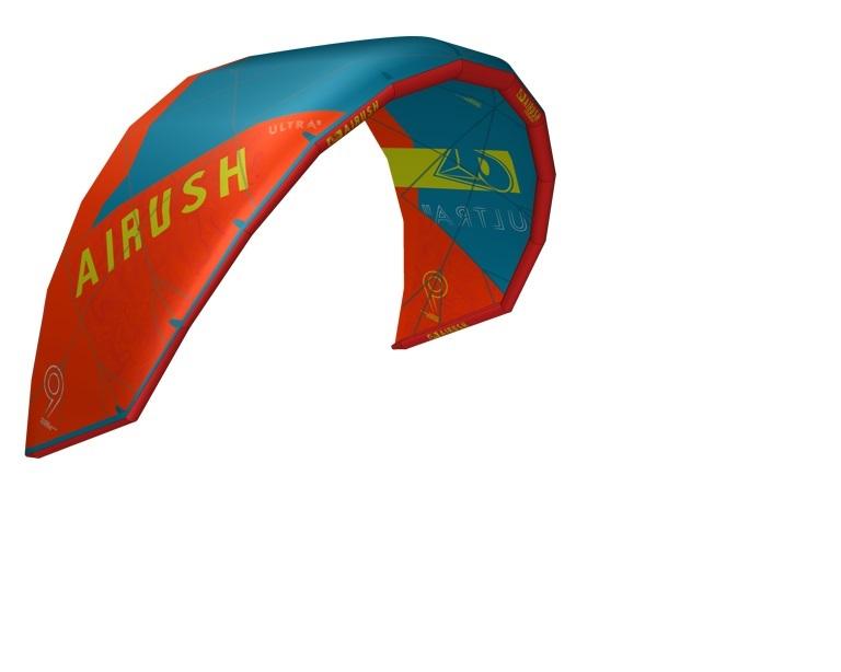 Airush-Ultra-II-Kite_120316B.jpg