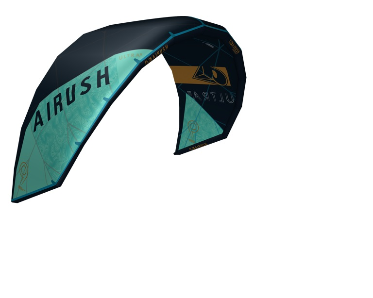 Airush-Ultra-II-Kite_120316C.jpg