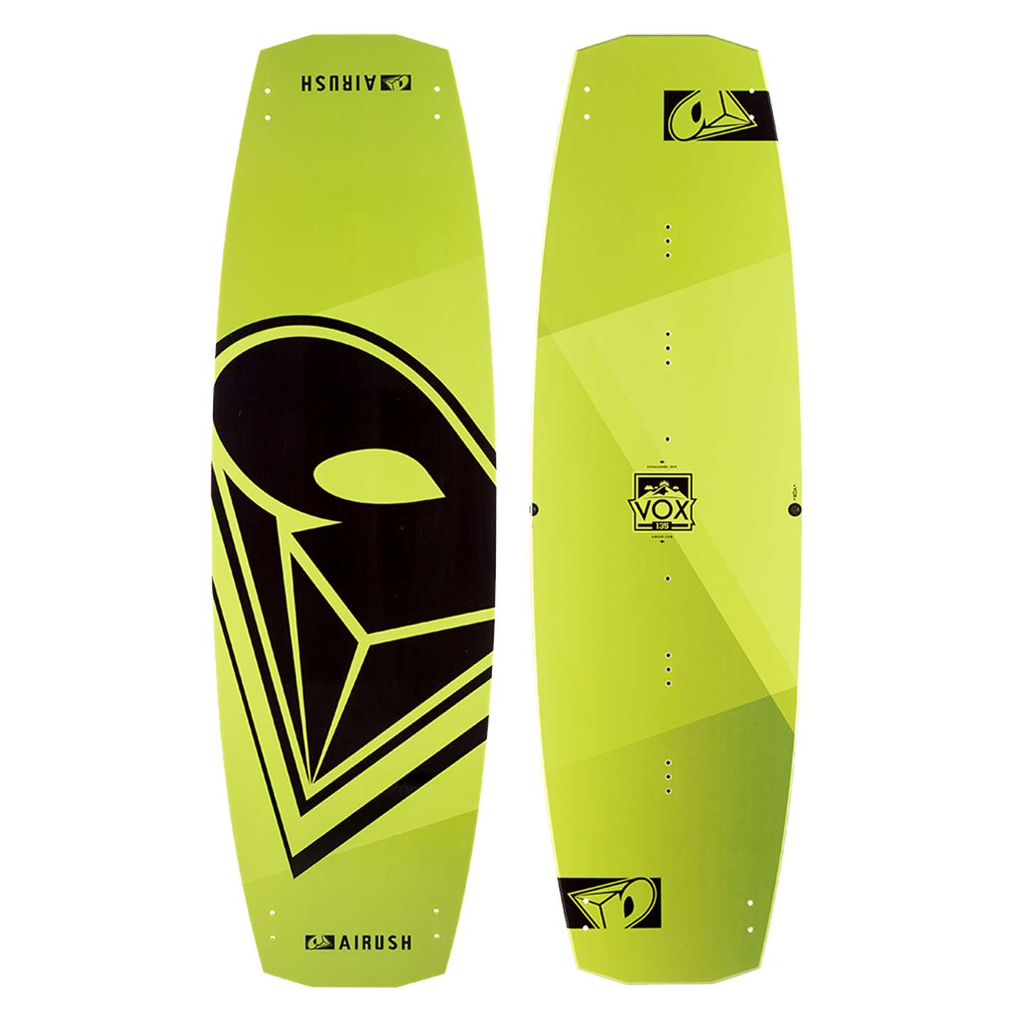 Airush-VOX-Kiteboard---Complete_110985A.jpg