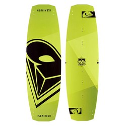 Airush VOX Kiteboard - Complete - SALE!!