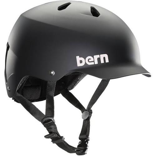 Bern---Watts-H2O-Water-Helmet_126256A.jpg