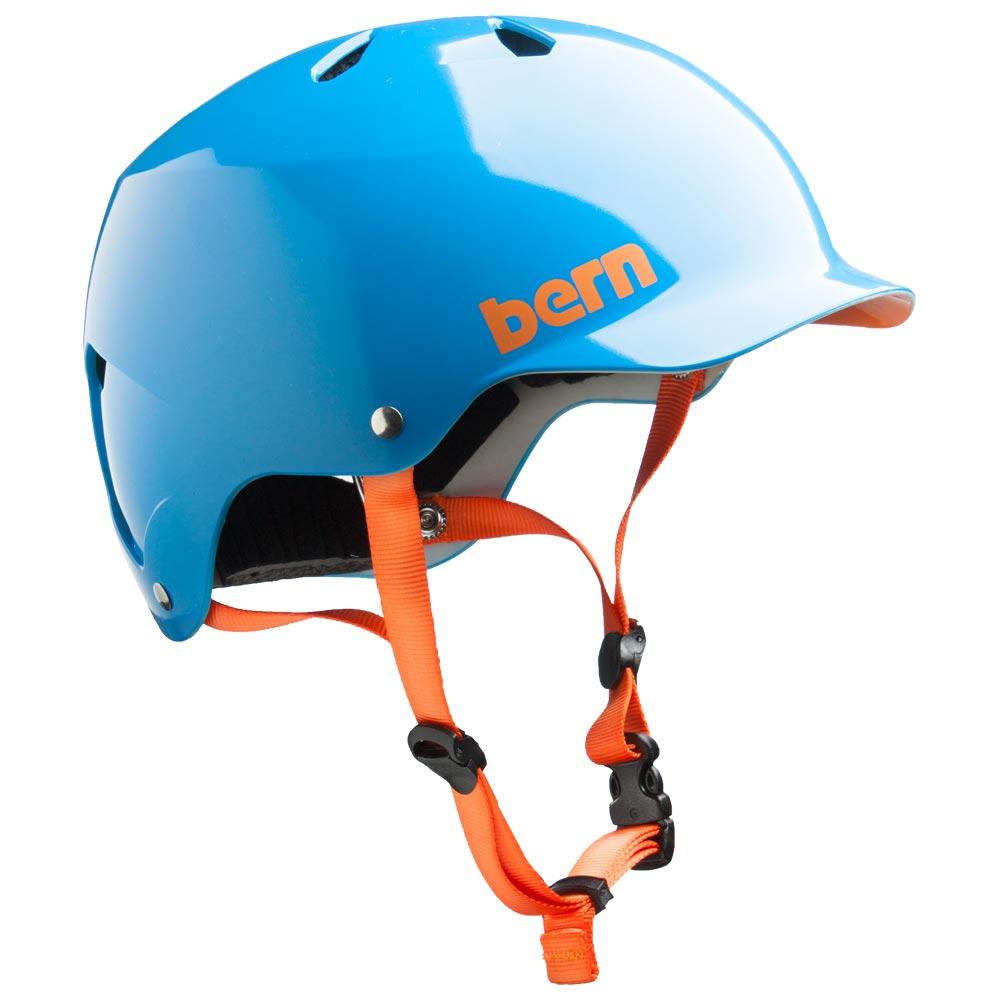 Bern---Watts-H2O-Water-Helmet_126256B.jpg