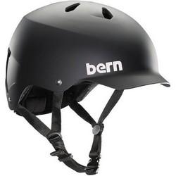 Bern - Watts H2O Water Helmet