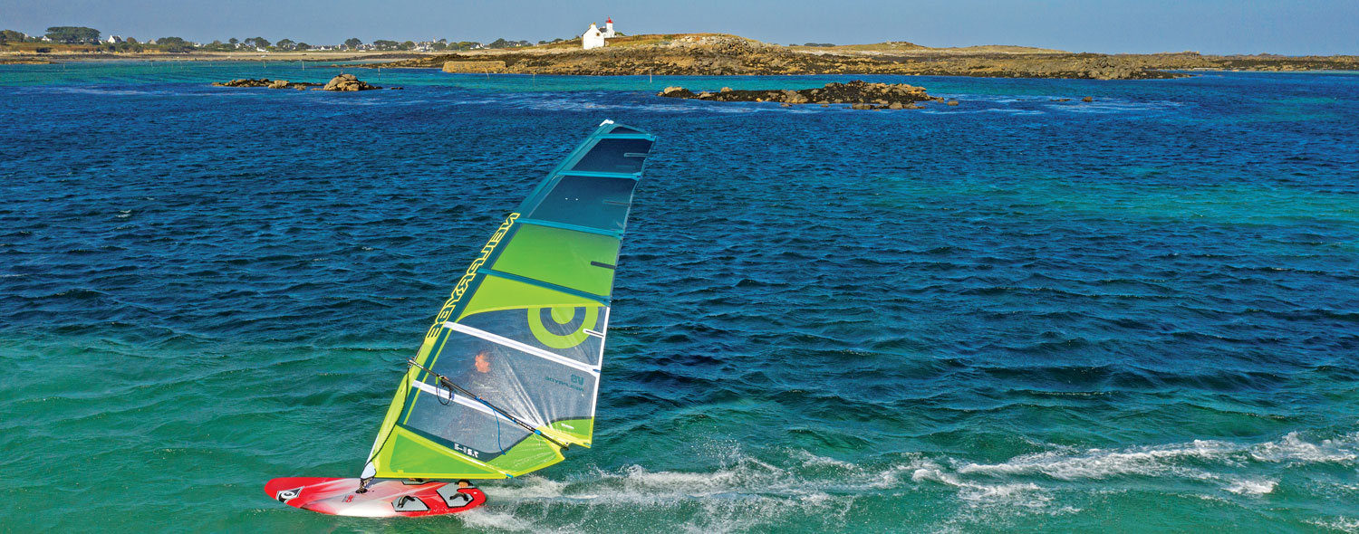 BicSurf---Techno-130-Windfoil-Board-Only_126471E.jpg
