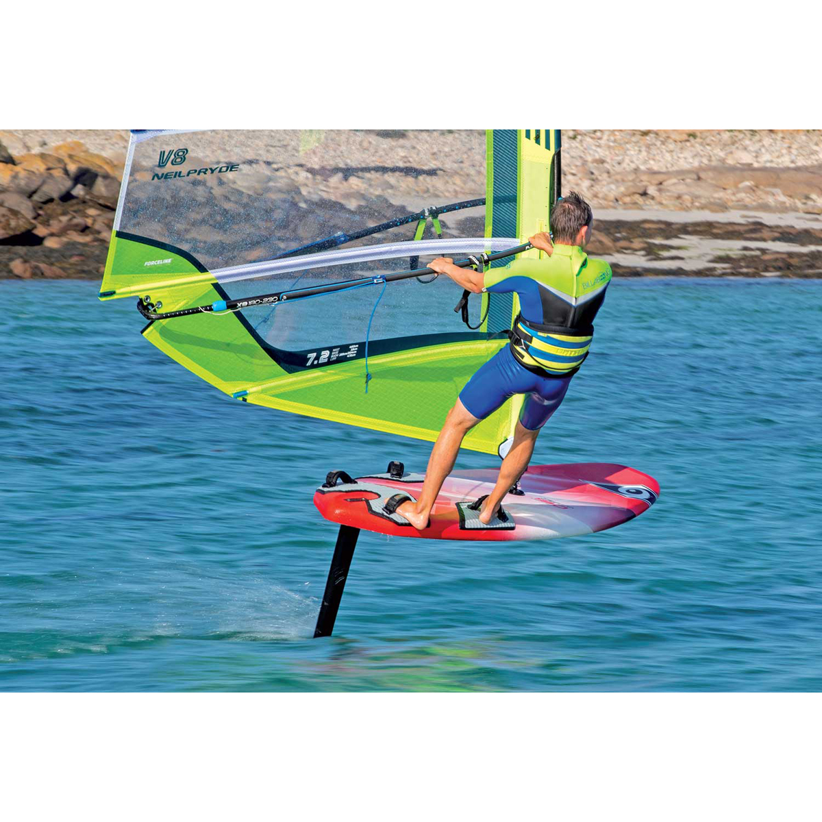 BicSurf---Techno-130-Windfoil-Board-Only_126471F.jpg