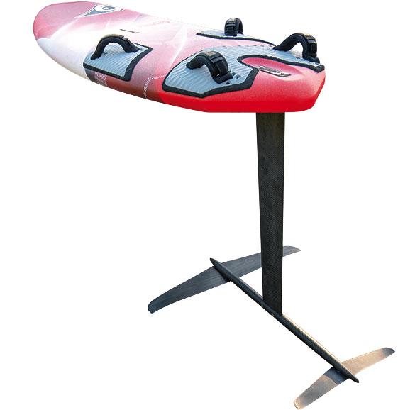 BicSurf---Techno-Wind-Hydrofoil-Only_125951C.jpg
