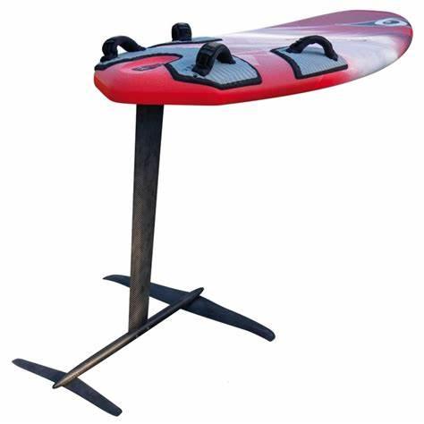 BicSurf---Techno-Wind-Hydrofoil-Only_125951E.jpg