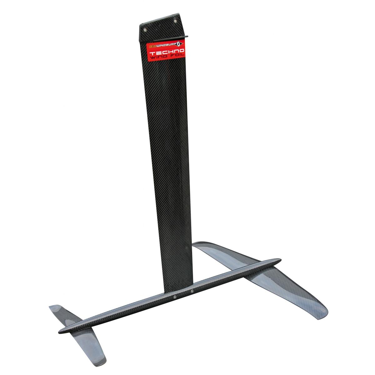 BicSurf---Techno-Windfoil-Board-and-Hydrofoil-Complete_126472C.jpg