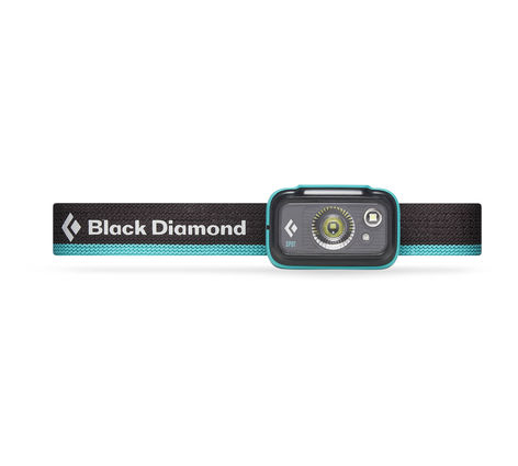 Black-Diamond-Spot-325-Lumen-Headlamp_124911B.jpg