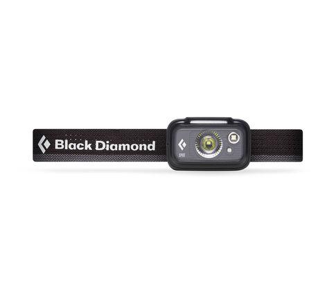 Black-Diamond-Spot-325-Lumen-Headlamp_124911E.jpg