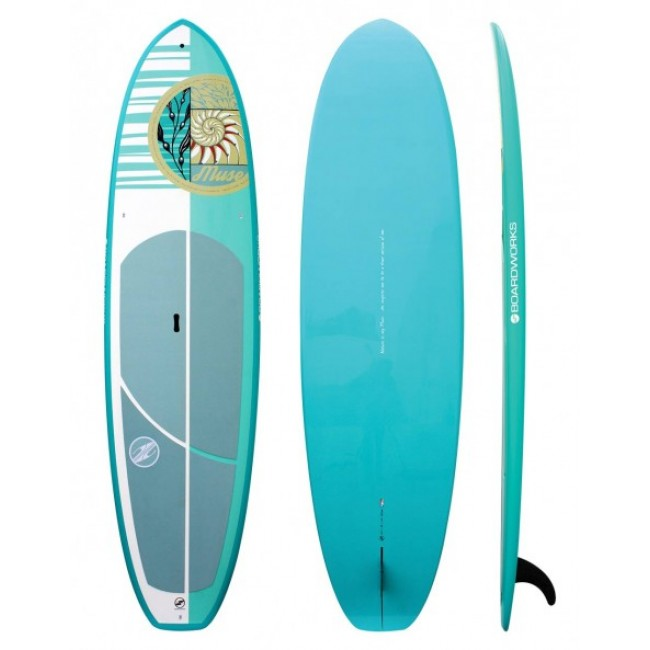 Boardworks-EXP-Muse-106-SUP---SALE-999_112078A.jpg