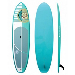 """Boardworks EXP Muse 10'6"""" SUP - SALE $849"""