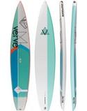 Boardworks Verve 11' SUP - SALE $1099