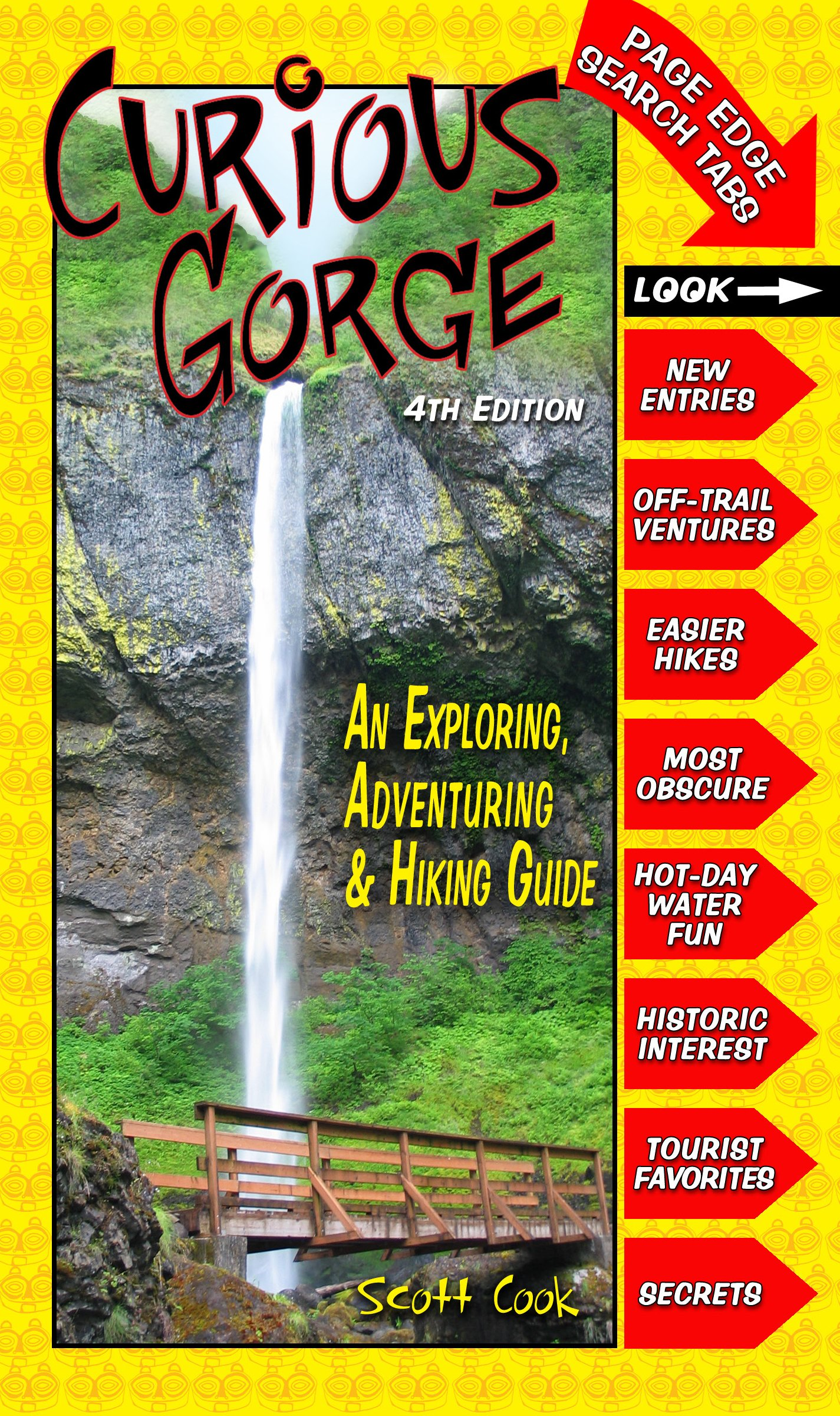 Curious-Gorge-4th-Edition-Book_112444A.jpg