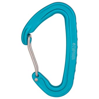 Cypher-Ceres-II-Quickwire-Carabiner_115992A.jpg