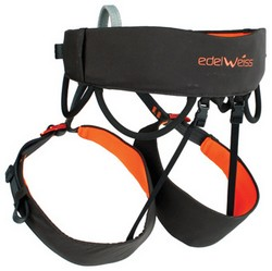 Edelweiss Dart Climbing Harness