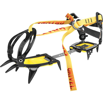 Grivel-G10-New-Classic-Crampon_110794A.jpg