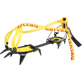 Grivel-G10-New-Matic-Crampon_120516A.jpg