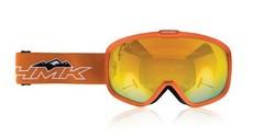 HMK - Cascade Goggle