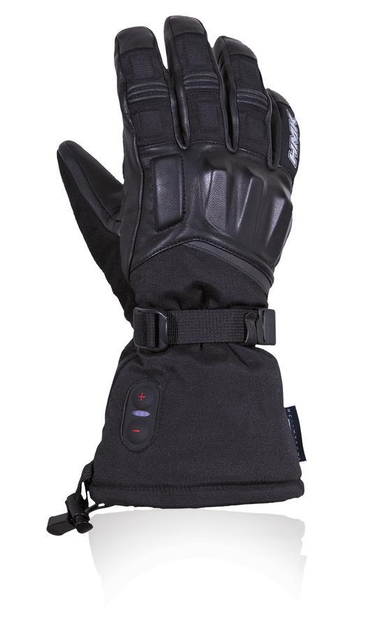 HMK---Nunavut-Heated-Glove_123251A.jpg