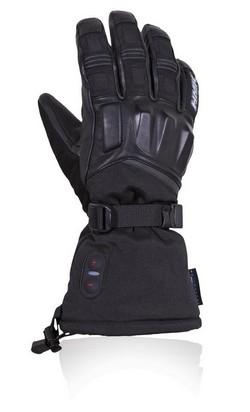 HMK - Nunavut Heated Glove