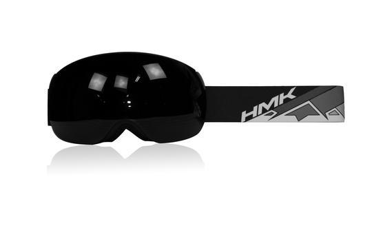 HMK---Vista-Goggle---Photochromatic_123259A.jpg