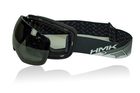 HMK---Vista-Goggle_123257A.jpg