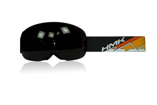 HMK---Vista-Goggle_123257B.jpg