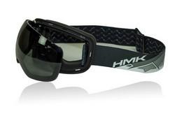 HMK - Vista Goggle