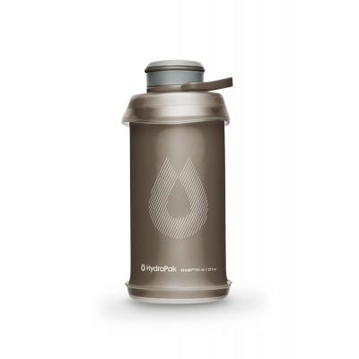 Hydrapak---Stash-2.0-Bottle---750ml_119809B.jpg