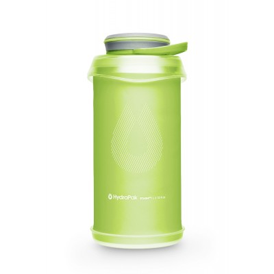 Hydrapak---Stash-2.0-Bottle---750ml_119809C.jpg