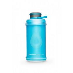 Hydrapak - Stash 2.0 Bottle - 750ml