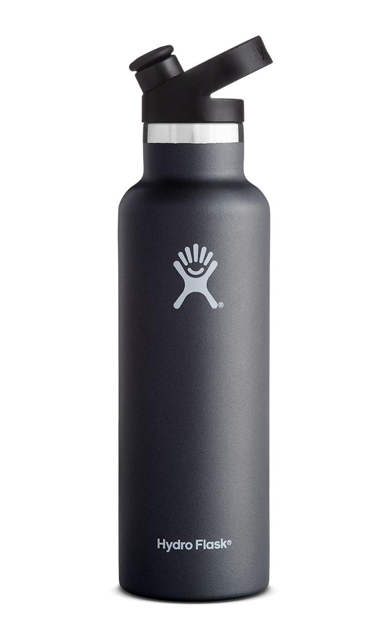 Hydro-Flask-21oz-Standard-Mouth-wSport-Cap_120622A.jpg