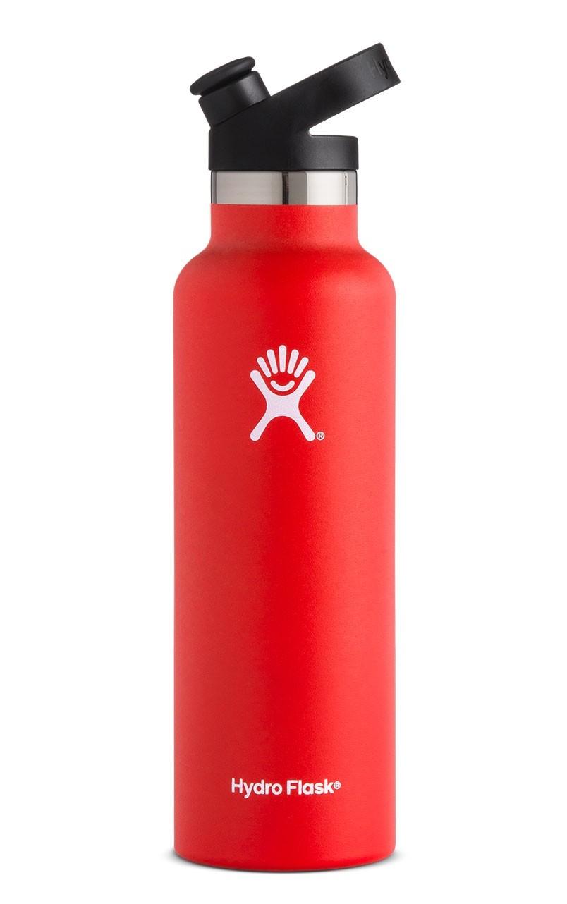 Hydro-Flask-21oz-Standard-Mouth-wSport-Cap_120622C.jpg