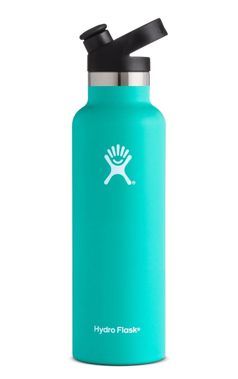Hydro-Flask-21oz-Standard-Mouth-wSport-Cap_120622D.jpg