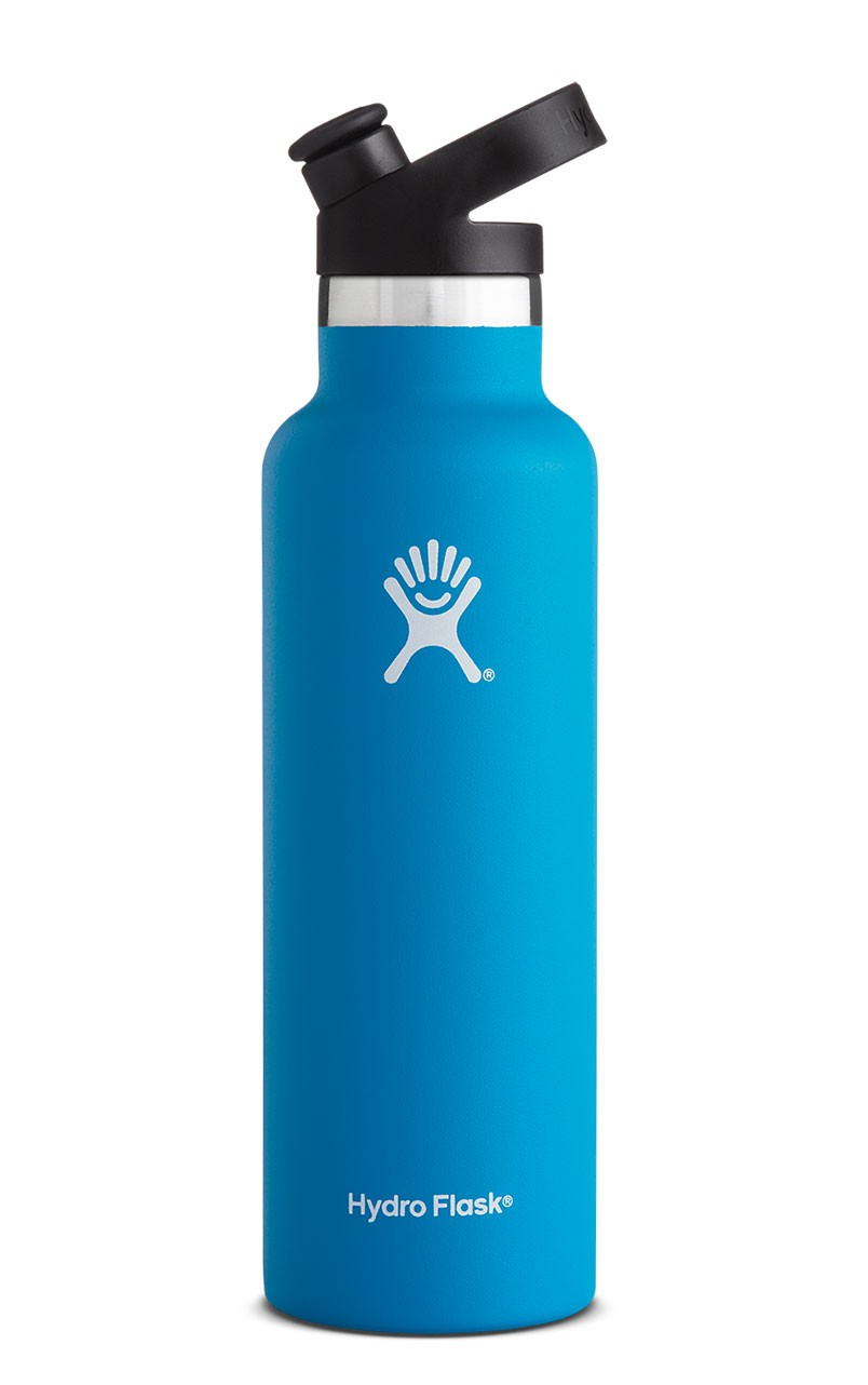 Hydro-Flask-21oz-Standard-Mouth-wSport-Cap_120622E.jpg