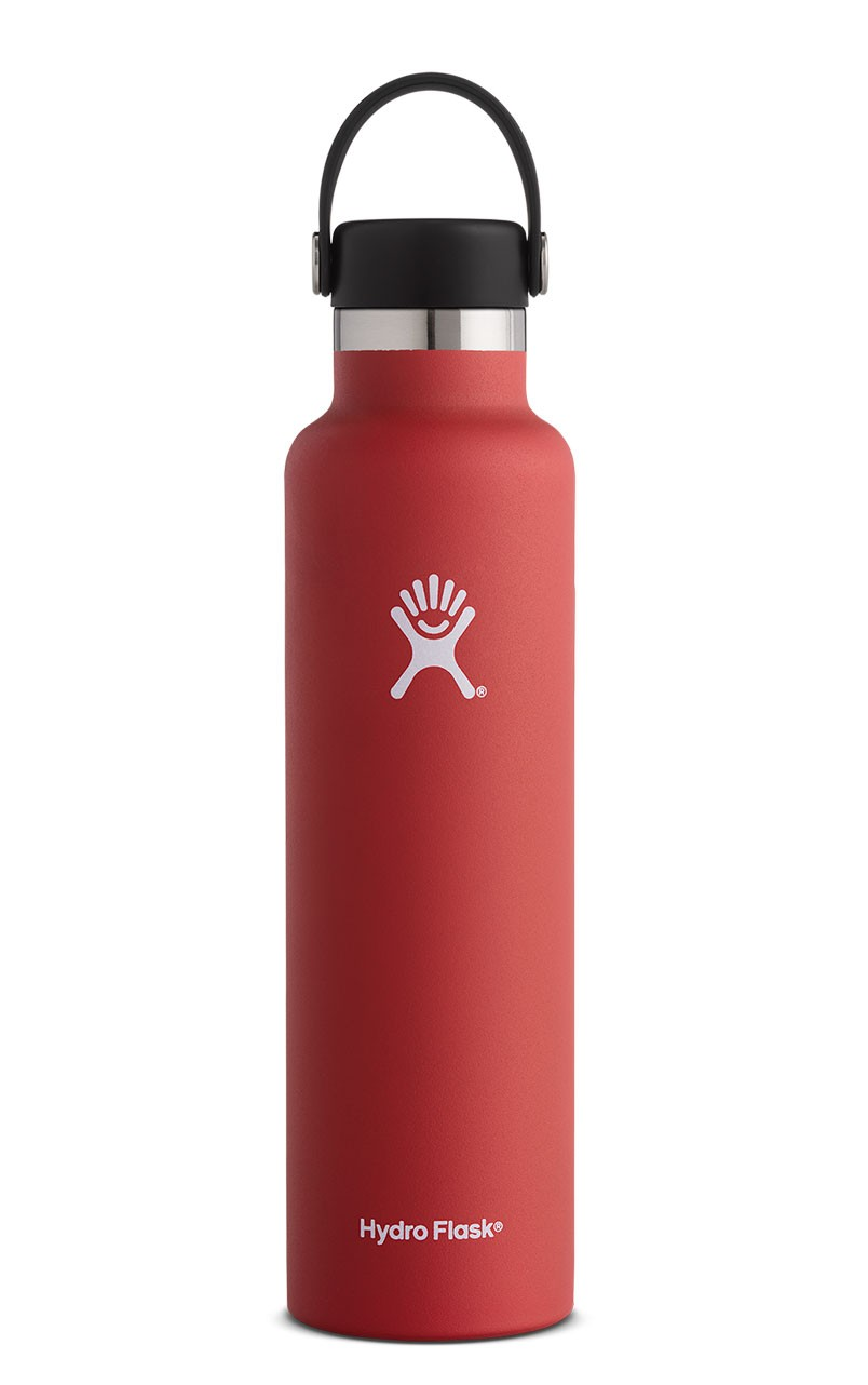 Hydro-Flask-24oz-Standard-Mouth-w-Flex-Cap_120627B.jpg