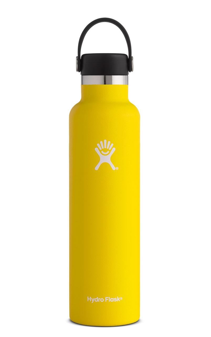 Hydro-Flask-24oz-Standard-Mouth-w-Flex-Cap_120627C.jpg