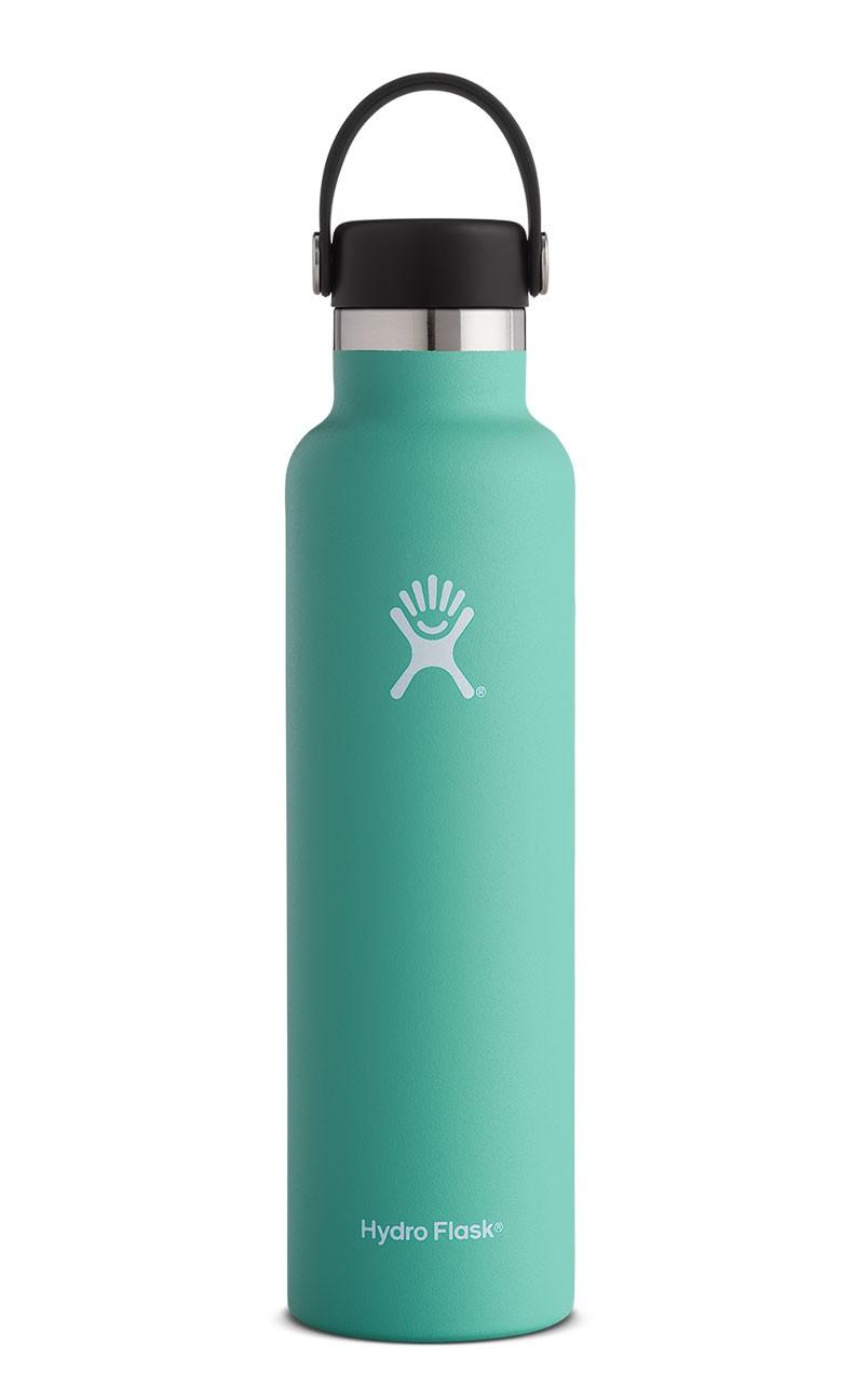 Hydro-Flask-24oz-Standard-Mouth-w-Flex-Cap_120627D.jpg