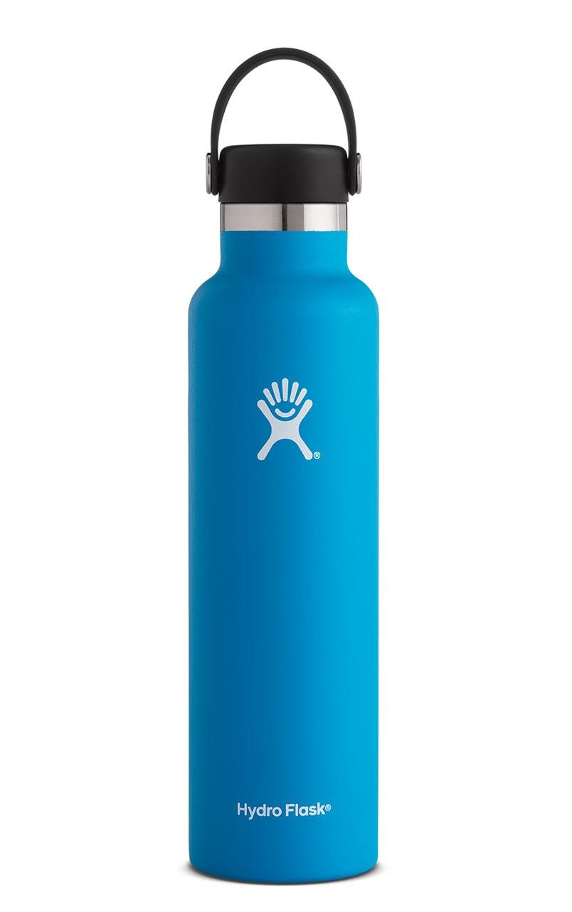 Hydro-Flask-24oz-Standard-Mouth-w-Flex-Cap_120627E.jpg