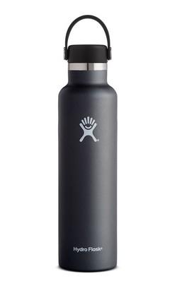 Hydro Flask 24oz Standard Mouth w/ Flex Cap