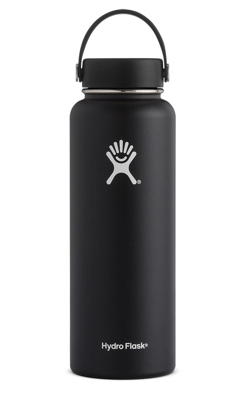 Hydro-Flask-32oz-Wide-Mouth-w-Flex-Cap_116678A.jpg