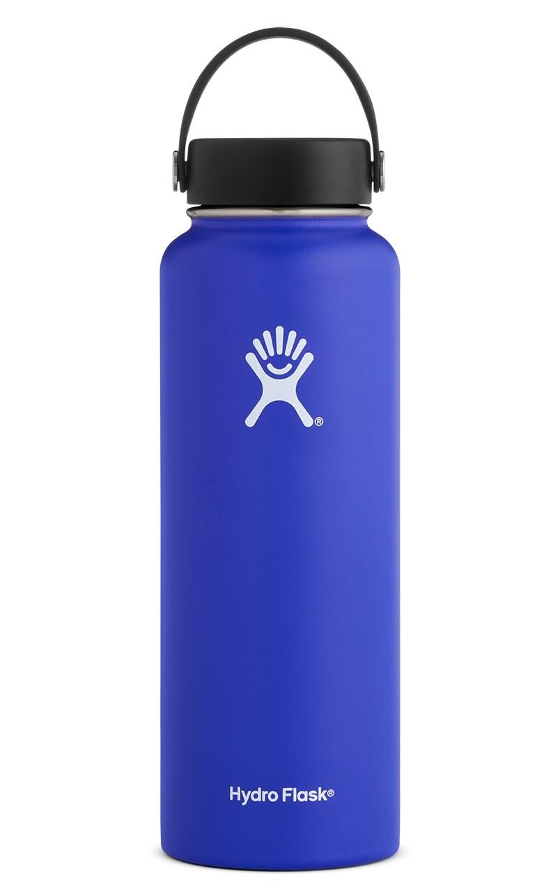 Hydro-Flask-32oz-Wide-Mouth-w-Flex-Cap_116678B.jpg