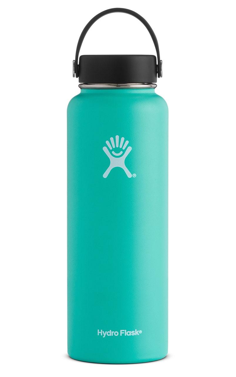 Hydro-Flask-32oz-Wide-Mouth-w-Flex-Cap_116678C.jpg