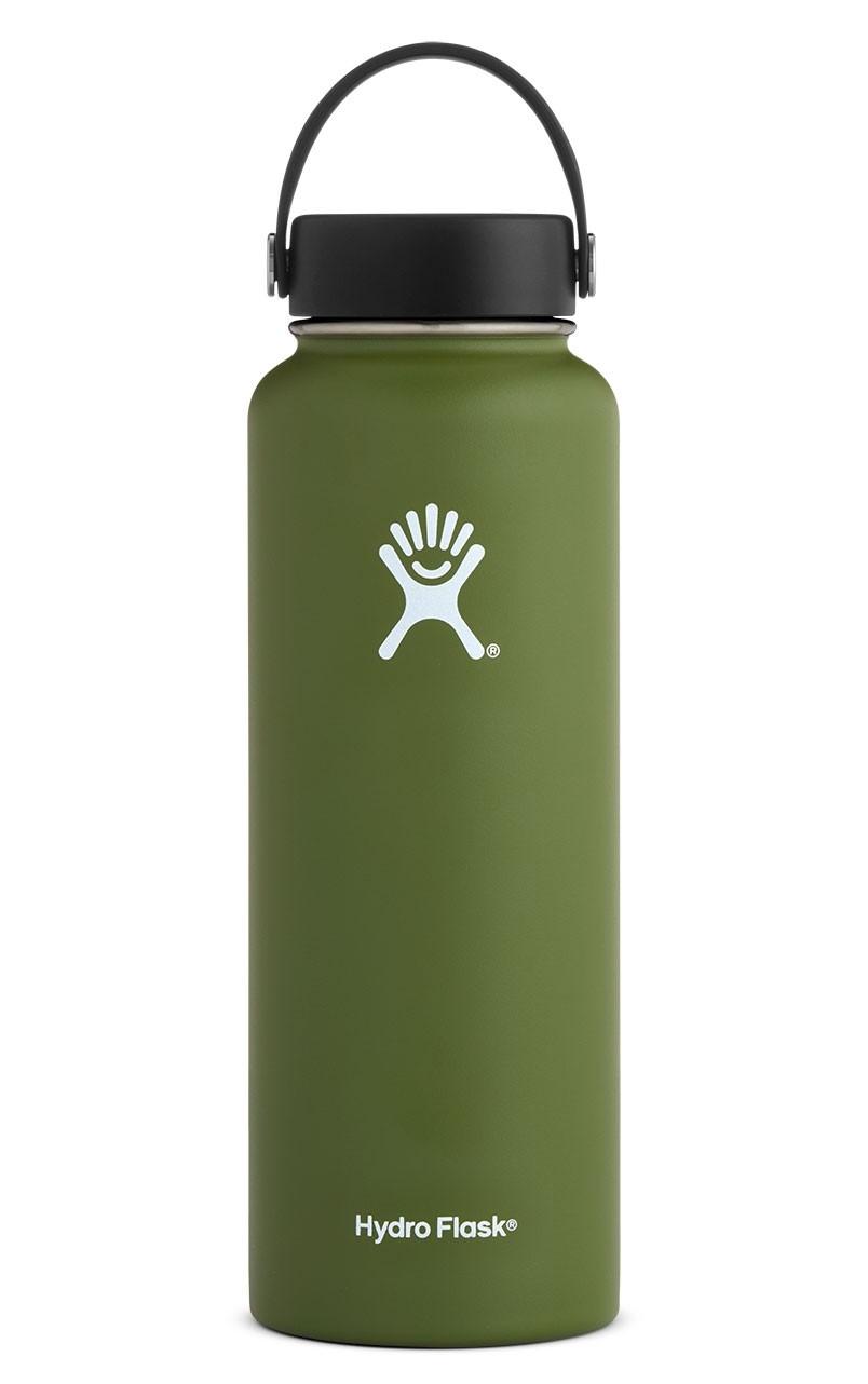 Hydro-Flask-32oz-Wide-Mouth-w-Flex-Cap_116678D.jpg