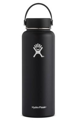 Hydro Flask 32oz Wide Mouth w/ Flex Cap