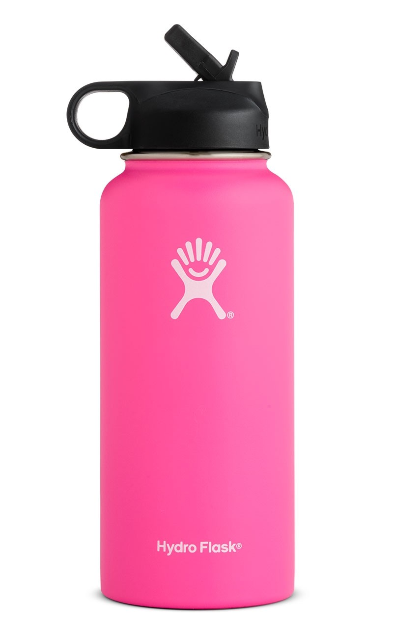 Hydro-Flask-32oz-Wide-Mouth-w-Straw-Cap_120618B.jpg