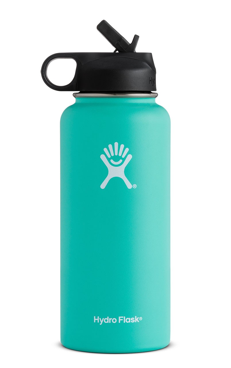 Hydro-Flask-32oz-Wide-Mouth-w-Straw-Cap_120618C.jpg