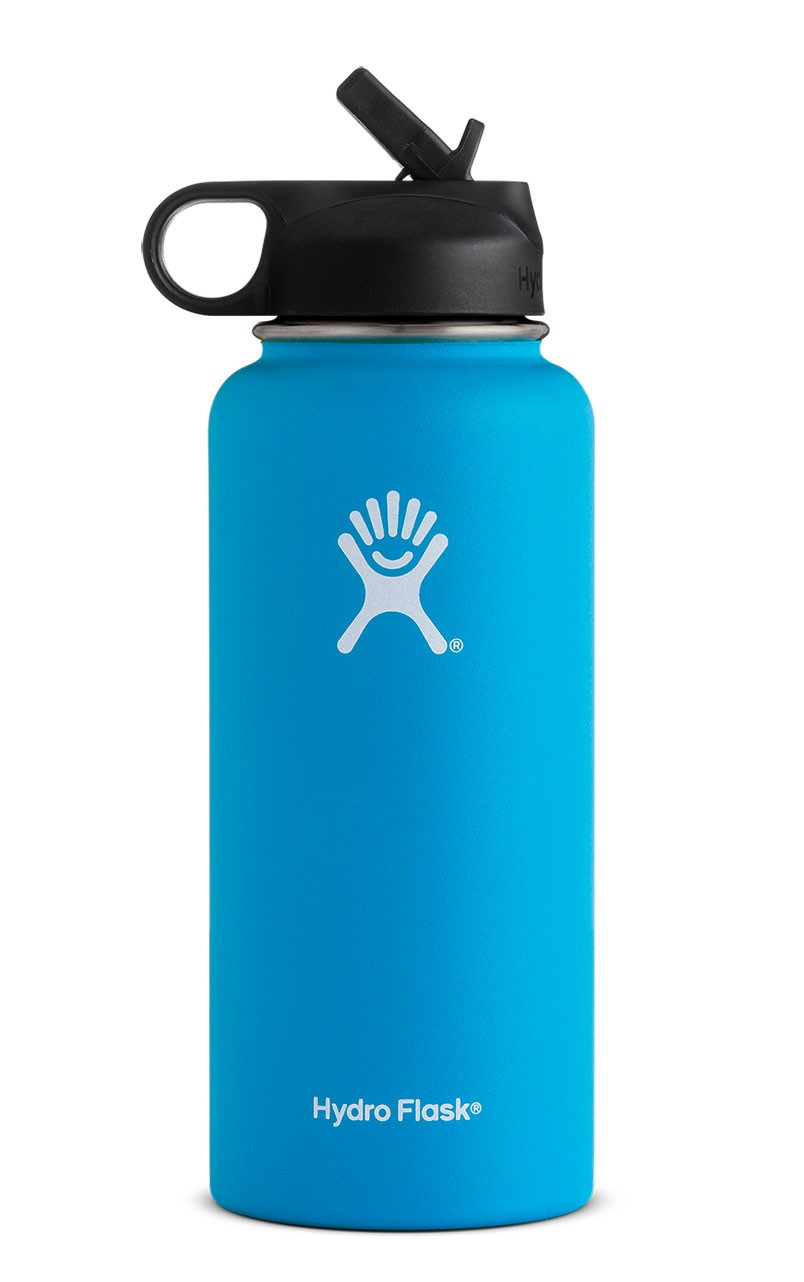 Hydro-Flask-32oz-Wide-Mouth-w-Straw-Cap_120618D.jpg