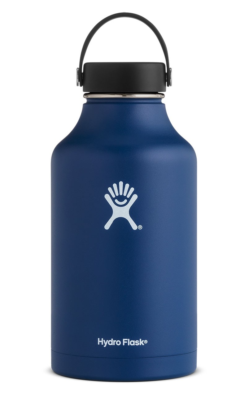 Hydro-Flask-64oz-Wide-Mouth-wflex-cap_106452B.jpg